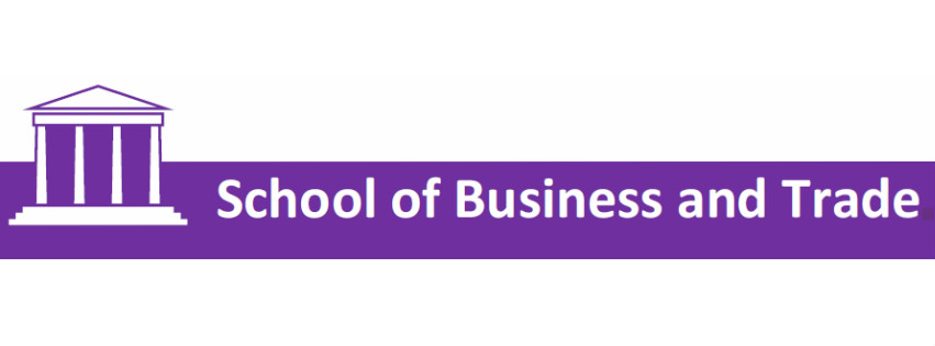 School of Business and Trade (SoBaT) - business english success - sobat