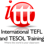 ITTT TEFL Certification
