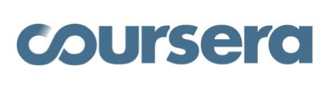 coursera online courses logo - business english success