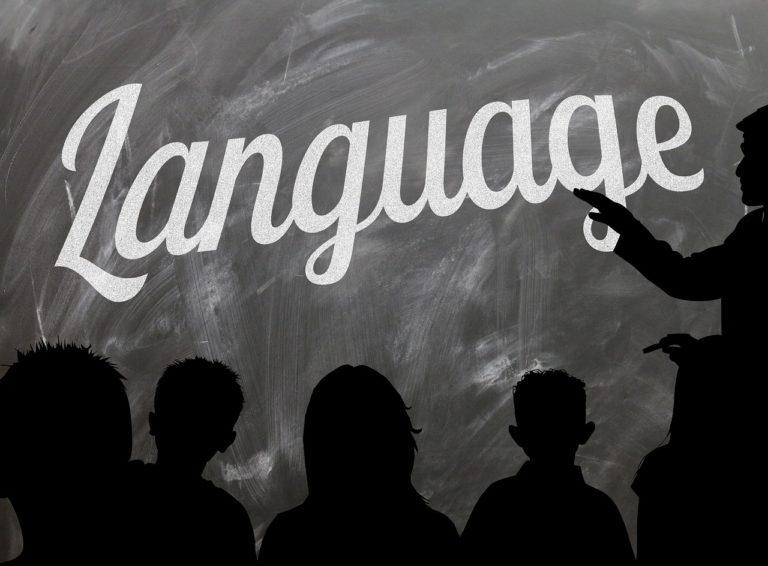 what is the best tefl course - teaching