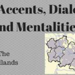 UK Accents, Dialects and Mentalities – Birmingham and the Midlands