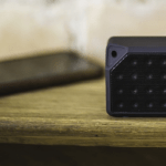 Portable Bluetooth Speakers in the Classroom